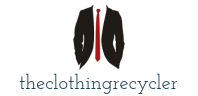 Theclothingrecycler